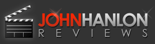 John Hanlon Reviews
