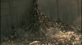 World War Z Photo