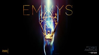 Emmys Photo Revised
