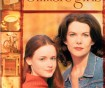 10 Reasons we Love Gilmore Girls