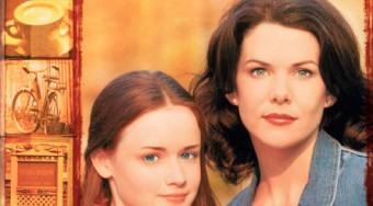 10 Reasons we Love Gilmore Girls