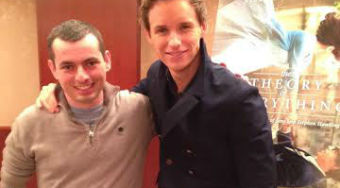 John Hanlon and Eddie Redmayne Revised 2