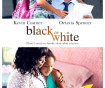 Black or White Movie Poster