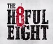 Hateful Eight Photo