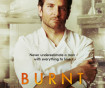 Burnt Movie Review