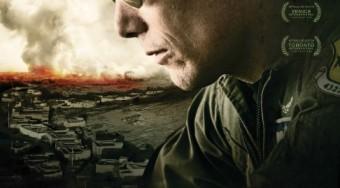 Good Kill Movie Poster