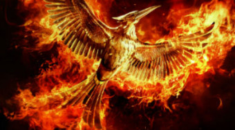 Hunger Games Mockingjay Part 2 Review