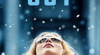 Joy Review Poster
