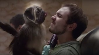 10 Best Super Bowl Commercials
