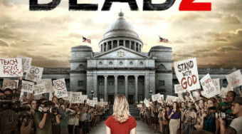 God's Not Dead 2 Review