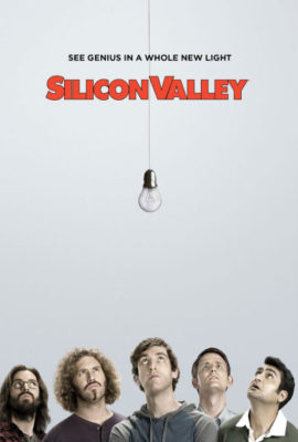 Silicon Valley Season 2 Review