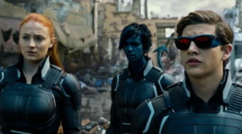 X-Men Apocalypse Reviews