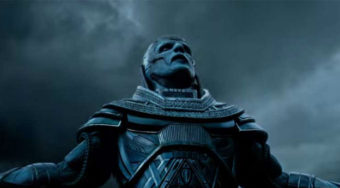 X-Men Apocalypse crushes Alice at the box office