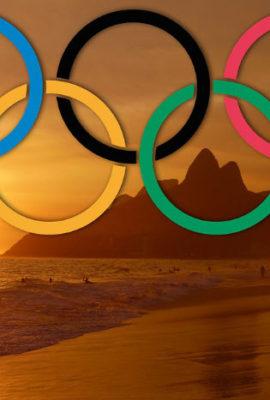 Inspiring Stories Rio Olympics Michael Phelps