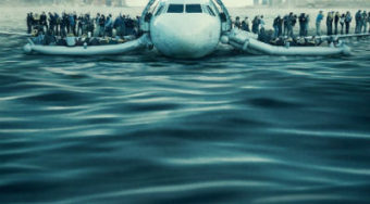 Sully Movie Review Tom Hanks in Sully