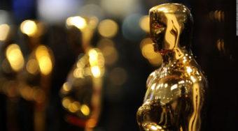 Oscars 2017 Full List of Winners