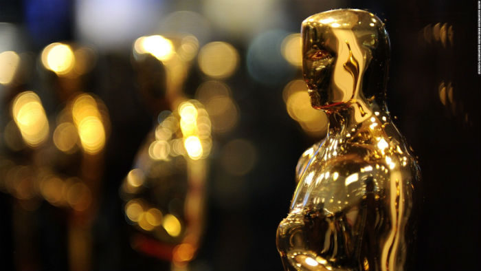 Oscars 2017 Full List of Winners