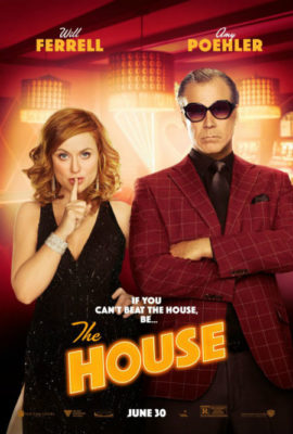 The House Review