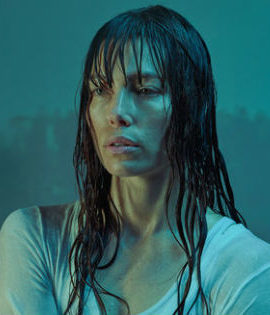 The Sinner Review