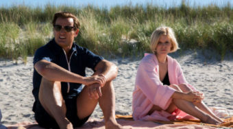 Chappaquiddick Review