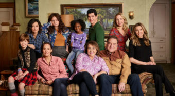 Roseanne Review