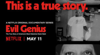Evil Genius Review
