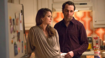 The Americans Season 6 Review
