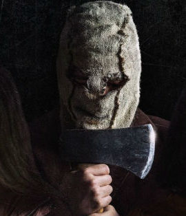 The Strangers Prey at Night Review