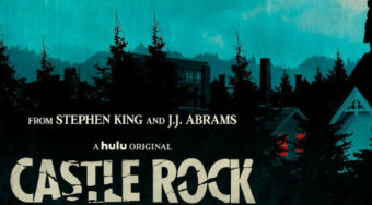 Castle Rock Review