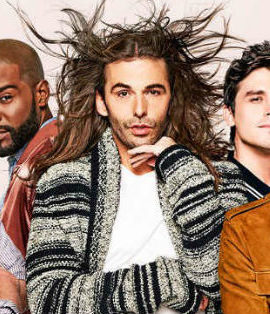 Queer Eye Review