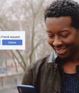 God Friended Me Review