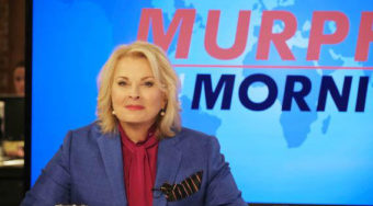 Murphy Brown Review